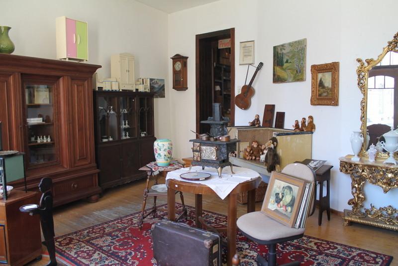 an verkauf schramm ankauf von antiquit ten. Black Bedroom Furniture Sets. Home Design Ideas